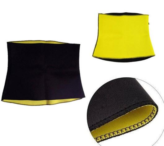 Hot-Shapers-Belt Best4Buy.pk