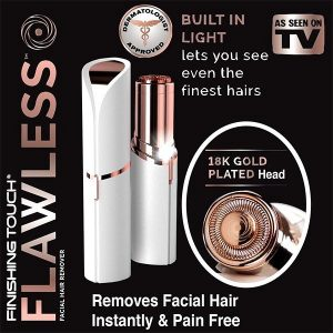 Hair Remover Best4Buy.pk