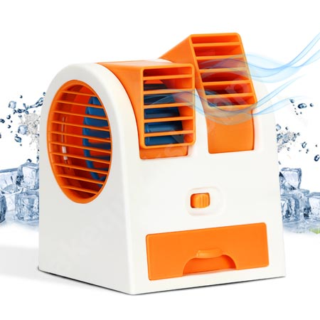Mini Air Conditioner Fan Best4Buy.pk