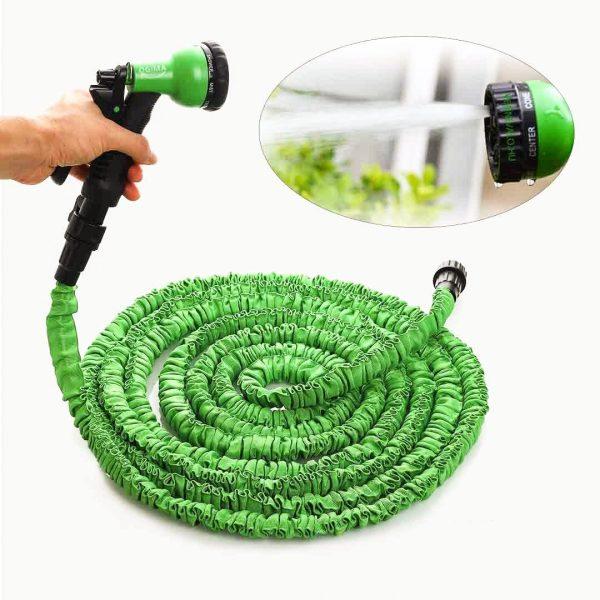 magic hose pipe