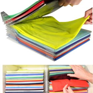 Clothing Organizer Best4Buy.pk