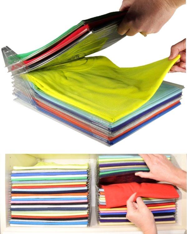 Clothing Organizer Best4Buy.pk