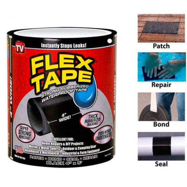 Flex Tape Best4Buy.pk