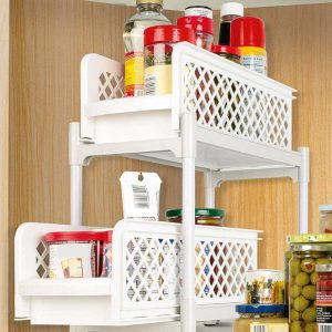 Basket Drawers Best4Buy.pk