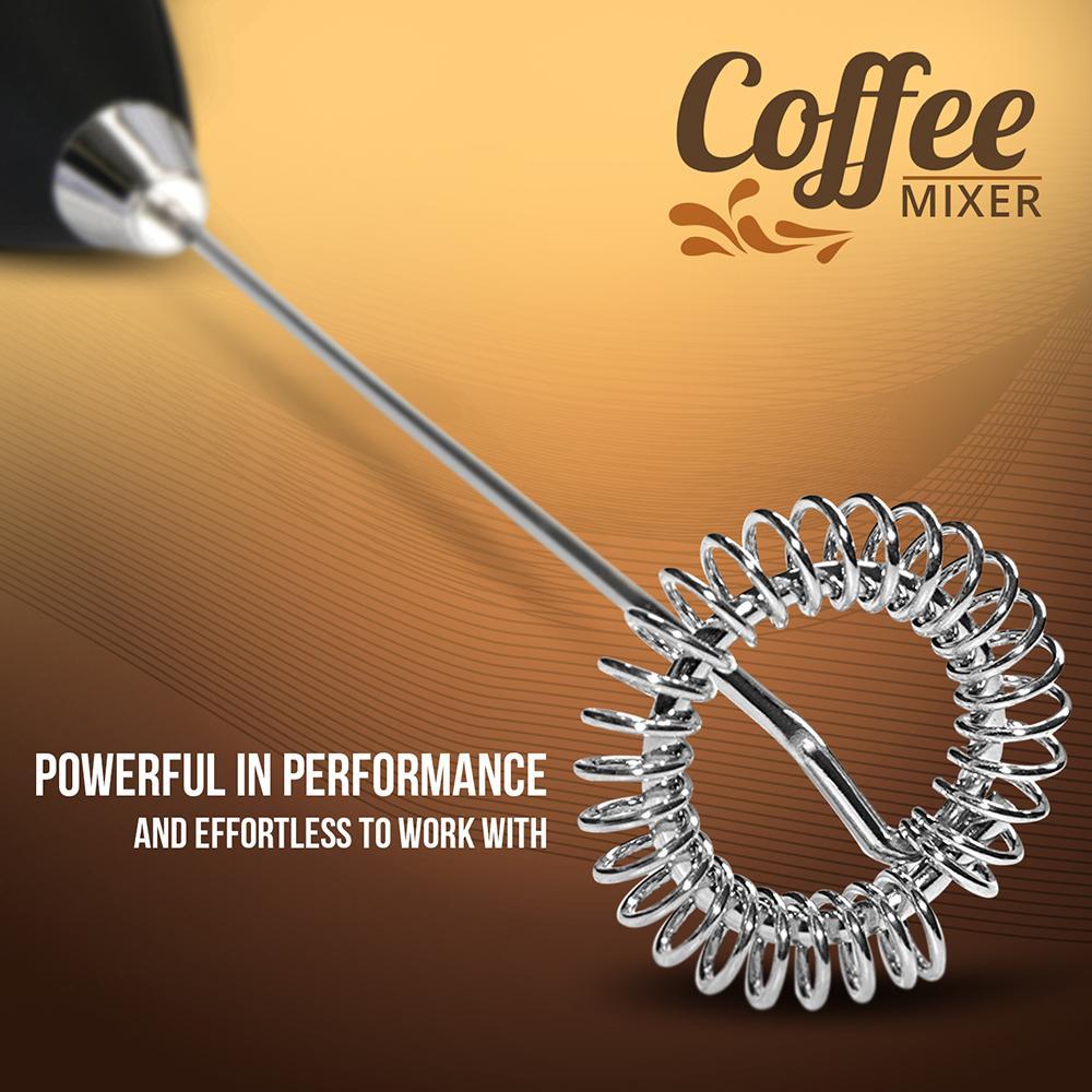 Coffee Beater Best4Buy.pk