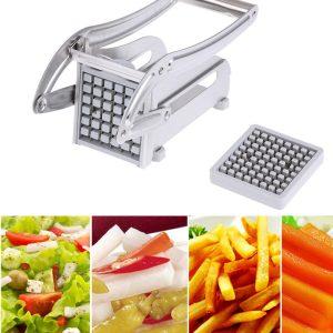 Vegetable Slicer Chopper Best4Buy.pk
