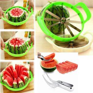 Perfect Slicer Plus Watermelon Slicer Best4Buy.pk
