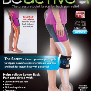 Be Active Best4Buy.pk