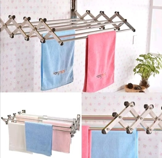 Clothes Drying Rack 2 Fit