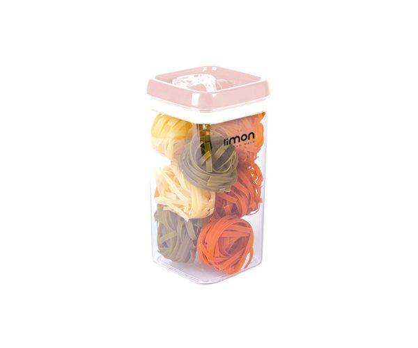 Limon AirLock Jar large Size 3Pc
